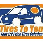 tires2you