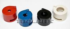 Laser Air con & Fuel disconection tool set. 4pc.  4387