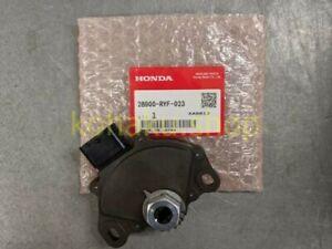 Genuine Honda Acura Sensor Assembly Position 28900-RYF-023