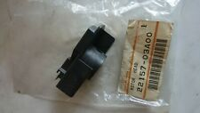 Nissan Sunny N13, ignition rotor arm, E13, E16 engines, new genuine part.
