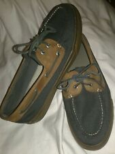 Sperry Fishing Boots \u0026 Shoes for sale