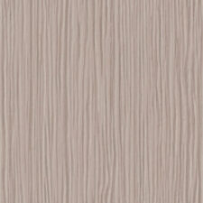 G67449 - Natural FX Brown Wood grain effect Galerie Wallpaper
