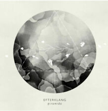 "Efterklang : Piramida VINYL 12"" Album (2012) ***NEW*** FREE Shipping, Save £s"