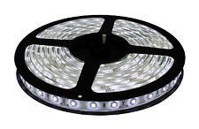 LED Strip Light Tape 12V 14.4W/m Non-waterproof IP20 Cold White ECO Series 1m