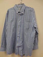 Cotton and Oaks Beaufort Dress Shirt