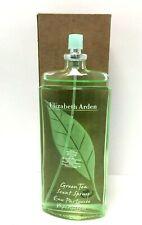 Green Tea By Elizabeth Arden  3.3 oz  EDP  Women's Perfume  Tester