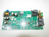 Frigidaire Washer Main Control Board EL134618401 FOR 137208012