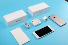 Apple iPhone 6 - 16GB - Space Grey (Unlocked) NEW