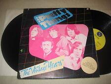 The Pretty Things - The vintage years   Vinyl 2 LP