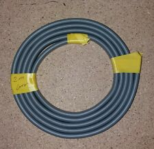 Cooker Cable