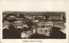 More details for kildare. general view in signal series for o'connor, kildare.