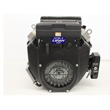 LIFAN 24HP Engine Genuine 2V78F-2 Electric Start