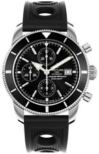 A1332024/B908-201S | NEW BREITLING SUPEROCEAN HERITAGE CHRONOGRAPH 46 MENS WATCH