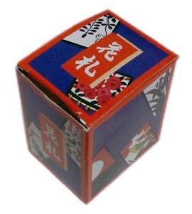 Hnafuda Flower Cards Japanese Hanafuda Playing Cards Game