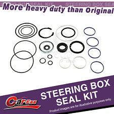 STEERING BOX SEAL KIT for TOYOTA HILUX LN107 111 RN106 110 SURF KZN185 LN130