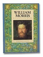 William Morris: His Life and Work