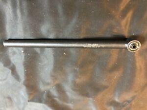 ATSK3539L. HILOK INSTALL TOOL  6 INCHES LONG