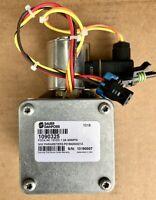 New Flyer Sauer Danfoss 134084 1090325 Electric Control Fan Assembly