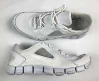 New Nike Men's Flex Show TR 2 White Running Training Shoes 610226 110 size 11.5