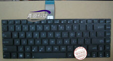 Original keyboard for Asus K45 K45DR S400 S46 U44 US layout 0622#
