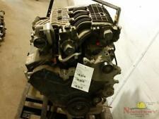 2007 Chrysler Pacifica ENGINE MOTOR VIN X 4.0L