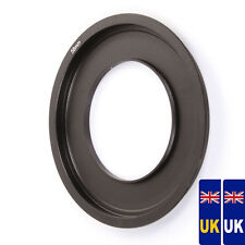 New High quality metal wide-angle adapter ring 58mm for Lee filter holder
