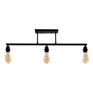 Ceiling Bar Lights For Sale Ebay