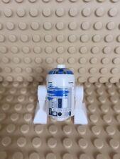 LEGO Star Wars R2-D2 Miss Print On Torso