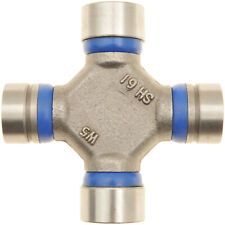 Universal Joint Spicer 5-1204X