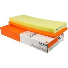 Original MAHLE Luftfilter LX 218 Air Filter