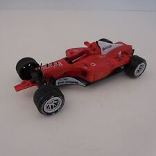 Voiture de course FORMULE 1 MODERNCAR RACING SHOP MAGAZINE CHAMPIONSHIP