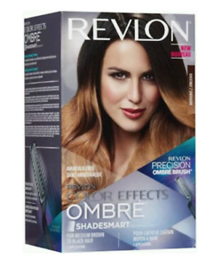 Revlon Color Effects Ombre Hair Color Chestnut