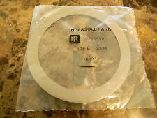 INDUSTRIAL Brand New Ingersoll Rand Discharge Valve Spring