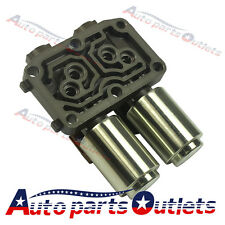 NEW transmission solenoid 28260PRP014  For Accord CRV Element Honda Acura RSX