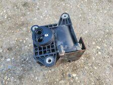 05 09 Toyota Sequoia 4runner 4wd Transfer Case Shift Actuator Motor 36410 60090