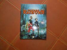 STAR WARS la pierre de kaiburr  tome 1   Ed. Dark Horse. EO