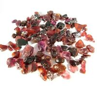 Details about  /Wholesale Bulk ~ 100/% Natural Good Quality Star Ruby Mix Cabochon Loose Gemstone