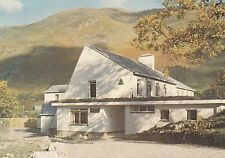 Postcard - Patterdale - Goldrill House