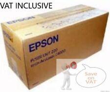 Fusores para impresoras Epson
