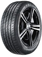 Neumático Yeada YDA-226 225/40 R18 92W