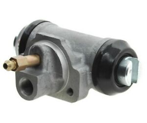 Raybestos WC37872 Element3 Wheel Cylinder For 88-97 Nissan D21 Pickup