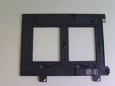 Epson Holder Assy 4x5 PERFECTION V700PHOTO V750Pro 1428172