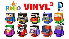 Funko Action- & Spielfiguren mit Original-Verpackung (ungeöffnet)