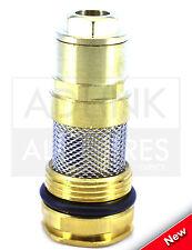 IDEALE MINI C24 C28 & C32 CALDAIA MAGNETICO FLUSSOSTATO & Filtro 172502