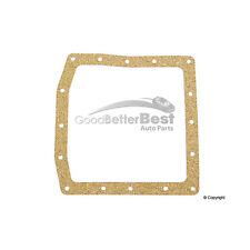 One New Genuine Automatic Transmission Oil Pan Gasket 1122710980 for Mercedes MB