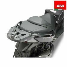 KIT ATTACCHI GIVI SR6112 PER BAULETTO POSTERIORE KYMCO XCITING S400 I (18)