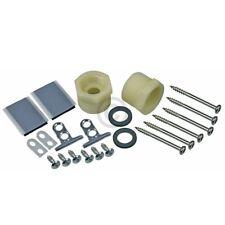 ORIGINAL Geschirrspüler Türmontagesatz Einbau Montagesatz Bosch Neff 00618833