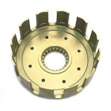 New Talon Billet Clutch Basket SUZUKI RM 125 92-08 93 94 95 96 97 98 99 00 01 02