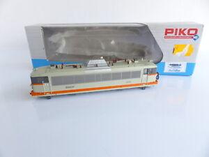 RDA Sélénium plaque * Pièce de rechange PIKO HO Locomotive BR 106 DR
