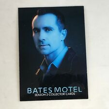 CHEAP PROMO CARD: BATES MOTEL SEASON 2 Breygent DEALER ONE SHIP FEE PER ORDER